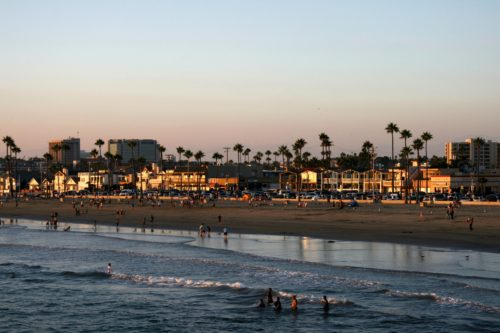Newport Beach Title 24 Calculations